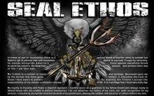seal-ethos2