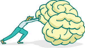 living-heroically-brain
