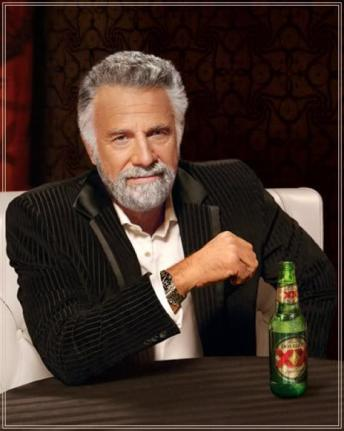 Most-Interesting-Man-In-The-World