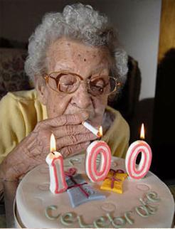 longevity1