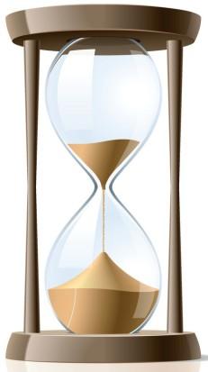 hourglass-vector-237661
